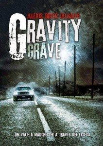gravity-grave