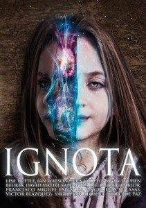 ignota