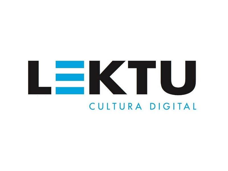 lektu-logo